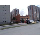 Apartamento  En Arriendo El Recodo Fontibón 3h 2b