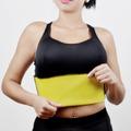 Camiseta Faja Mujer Hot Power Shaper De Formas 100% Original
