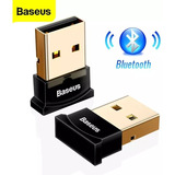 Receptor Usb Bluetooth Pc Mac Control Ps4 Xbox One