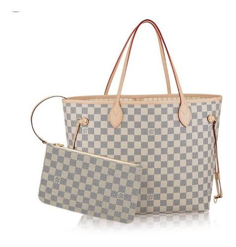 d236fd0fd Bolso Louis Vuitton La Mejor Calidad!