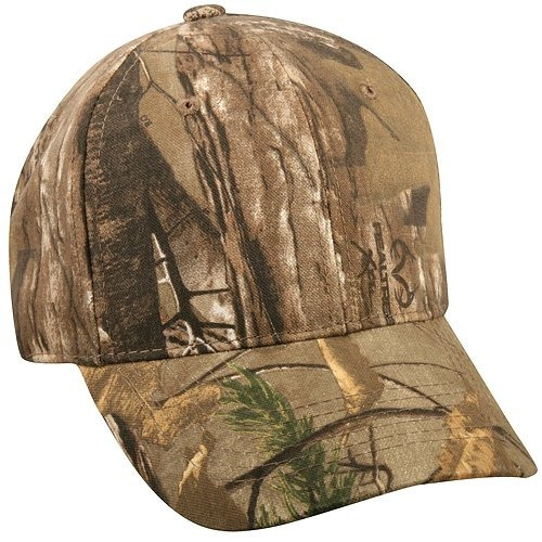 Realtree - Melinterest Colombia 71603b45ac1