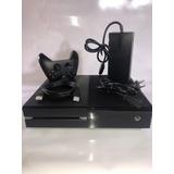 Consola Xbox One Fat 500gb, Garantía De 3 Meses