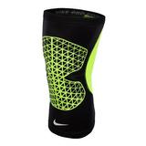 Rodillera Nike Pro Combat Hyperstrong