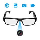 Yaoawe  Versión Actualizada  Gafas De La