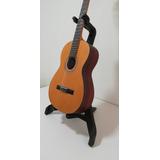 Guitarras Acùsticas Para Comenzar