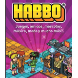 Habbo Créditos Habbo.es  Lingos 50$