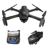 Drones Sg906 Pro Gps  Camara 4k Gimbal  1.2km