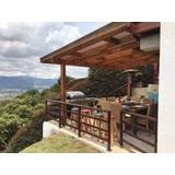 Casa En Chia, Chia - 1251