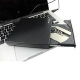 Sanoxy 24x Usb 2.0 Externo Slim Cd±rw Dvd-rom Combo Quemador