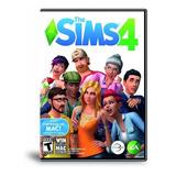 The Sims 4 Pc Español Seasons Con Todas Las Expanciones!