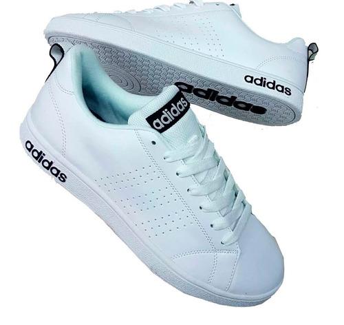 6c4f0f8e Tenis Zapatillas adidas Neo Para Hombre Envio Gratis