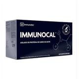 Immunocal -immunotec. - Unidad A $ - Unidad a $6533