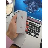 iPhone 8 64gb En Caja, Cambio Por iPhone XR O X O Encimo