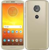 Celular Motorola Moto E5 Libre 13mpx 16gb 4g Lte