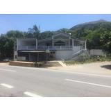Hotel C.r. San Felipe Melgar Cabañas Habitaciones Finca