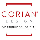 Corian Dupont - Montelli Dupont Cotizaciones En Todo El País