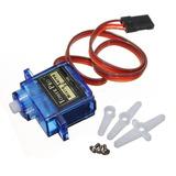 Micro Servo Sg90 - Micro 9g Servo Arduino