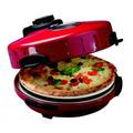 Maquina Horno Para Pizza Marca Nex Negocio Casa