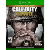 Call Of Duty Wwii Digital Off-line