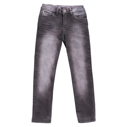 990b4a72f6d Jeans - Melinterest Colombia