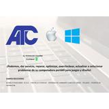 Reparación Computadores,mantenimiento,video Partes Reballing