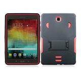 [irhino] Tm For Samsung Galaxy Tab A 8 Inch T350 Tablet Blac