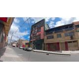 Arriendo Local En El Barrio Centenario Mls 20-1151