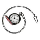 Reloj De Bolsillo  Deadpool