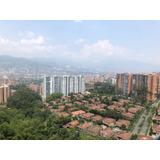 Venta Apartamento En Envigado, Loma Del Esmeraldal