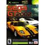 Lote 5 Juegos Originales De Xbox En Sus Cajas, Perfectos