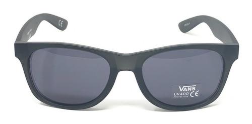 64ddd7c60d Gafas Vans Spicoli 4 Sunglasses Translucidas 100% Originales