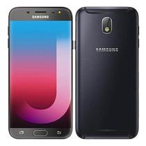 465eb2533e7 Samsung Galaxy J7 con los mejores precios del Colombia en la web ...