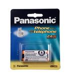 Batería Para Panasonic Hhrp105 A / 1b 2.4v 830mah