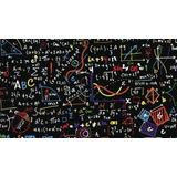 Clases Y Trabajos De Cálculo, Matemáticas, Física Y Química