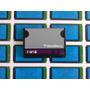 Bateria Pila Blackberry 9100 9105 9670 Fm1