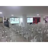 Alquiler Video Beam Por Horas 3871378--3007602059