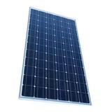 Panel Solar 140w 12v Policristalino