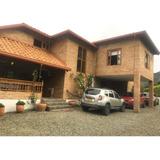 Venta Casa Ubicada Al Norte De La Ciudad, En Girardota Antioquia