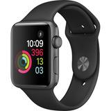 Apple Watch Series 4 (44mm) Version  Gps Bluetooth)