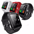 Smart Watch Reloj Inteligente Bluetooth Tactil  Envio Gratis