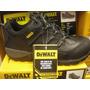 Dewalt Zapatillas De Seguridad Industrial Botas Zapatos Ropa