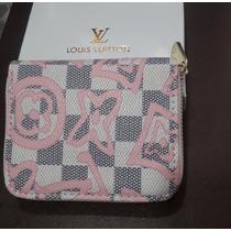 0105815c0 Billeteras Louis Vuitton con los mejores precios del Colombia en la ...