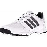 Zapatillas De Golf adidas Tech Response Para Hombre