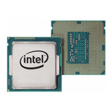 Procesadores Intel Core I5 - 4570te 2.7ghz