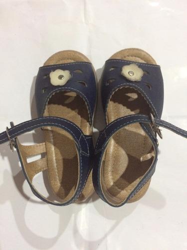 a5880452732 Crocs - Melinterest Colombia