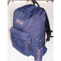 Morrales Jansport Superbreak 25l