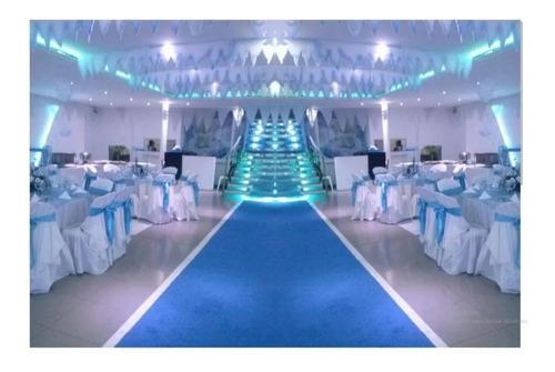 Salones Santa Isabel Fraguita Y Restrepo  3042083737