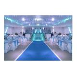 Salones Santa Isabel Y Restrepo Paquetes 3042083737