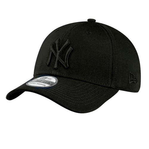 Gorra New Era 39 Thirty New York Yankees 100% Original Cap 79e30107db4