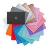 Carcasa Macbook Pro De 13 Pulgadas Colores